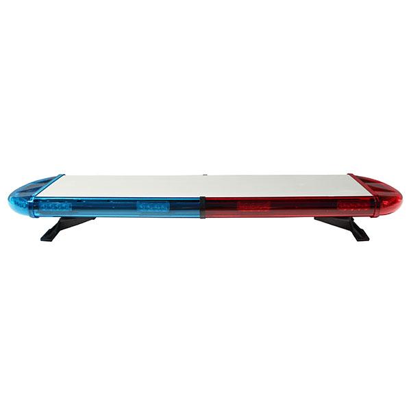FULL-LED-LIGHT-BAR-RED-BLUE