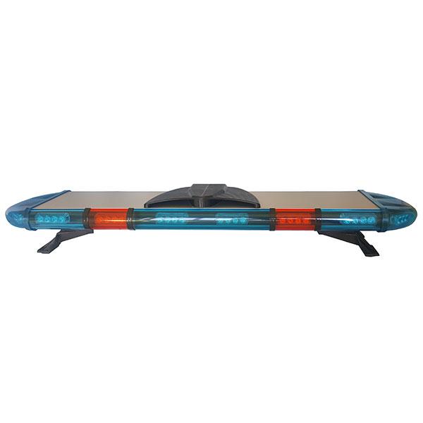 Light-Bar-with-Speaker-Housing-(LIGHTER-1)