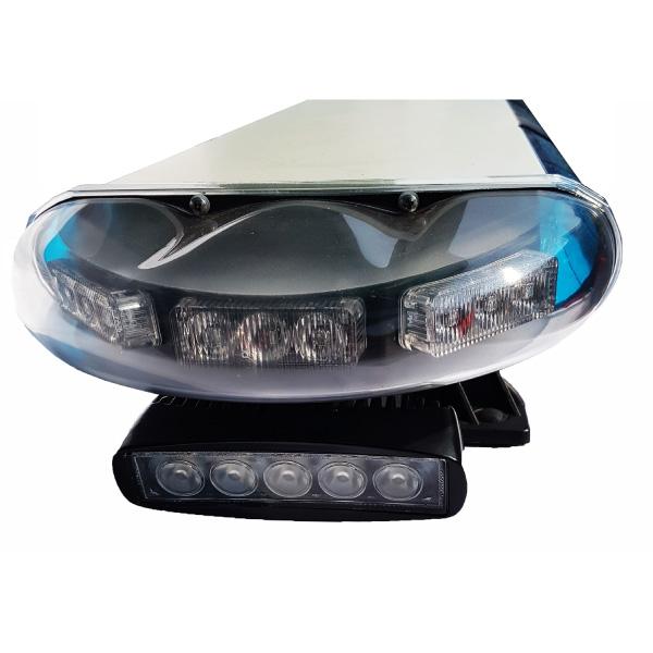 lightbar-02